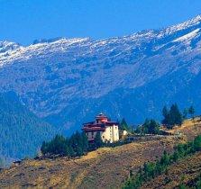 paro-ta-dzong
