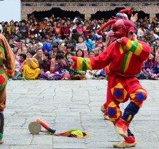 festivals-atsara