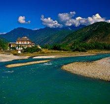 punakha-dzongg