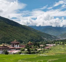 thimphu copy