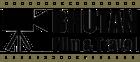 bhutanfilm copy